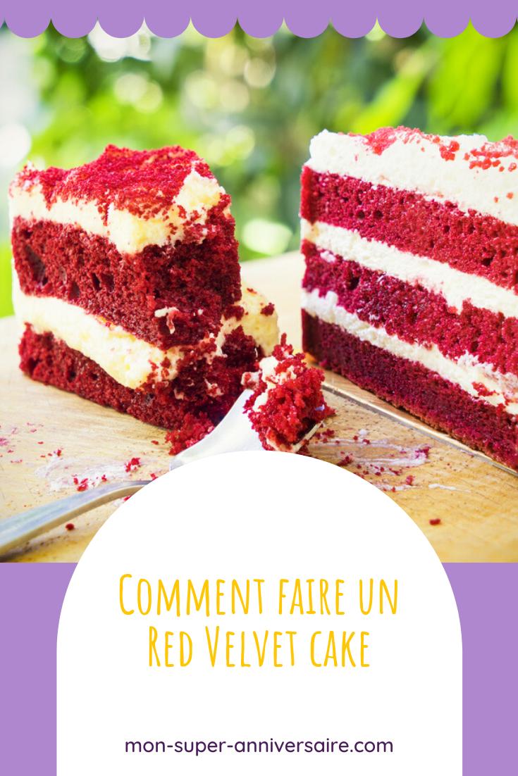 Tu cherches un gâteau d'anniversaire bon et coloré ? Le Rainbow cake est parfait pour ça ! Retrouve ici la recette classique et ses variantes faciles.