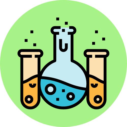Anniversaire scientifique